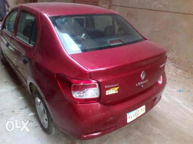 Renault سيارة for sale
