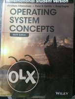 Operating System Concepts Ninth Edition