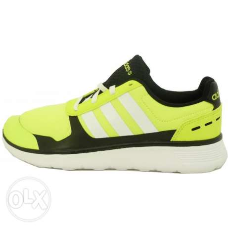 adidas NEO lite runner size 47 for sale