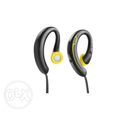 jabra sport wireless bluetooth stereo headphones سماعه جبرا بلوتوث