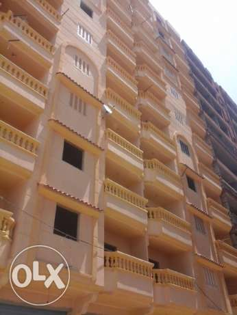 Apartments for Sale العجمي العجمي