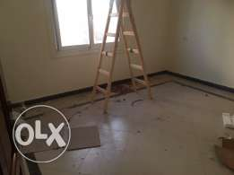 apartment for rent in rdwah zayed