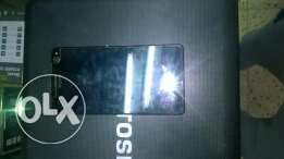 Sony c4 dual for sale