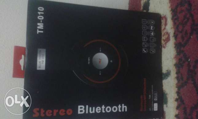 Beats audio bleutooth