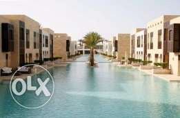 Apartment for rent in El Gouna - Scarab Club
