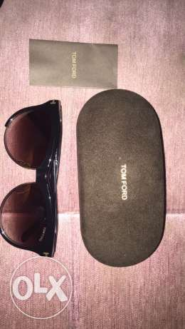 Tom Ford original sunglasses