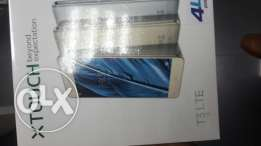 X touch T3 جيل رابع