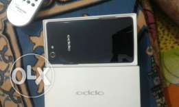 OPPO new fife Mobile