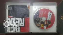 Red dead redemption for sell