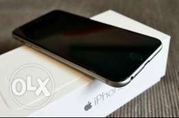 Iphone 6 new