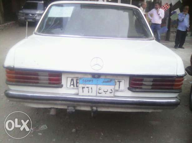 Mercedes for sale بهتيم -  3
