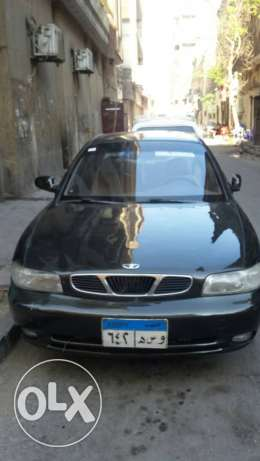 Daewoo for sale