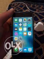 iPhone 6s 64 giga silver