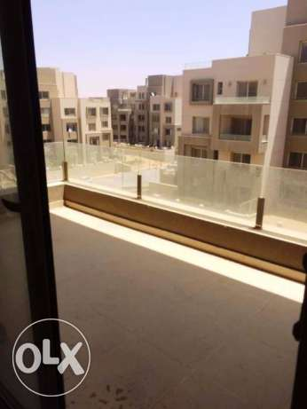Apartement for rent at Village gate