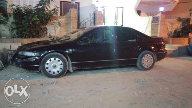Chrysley for sale النخيل -  6