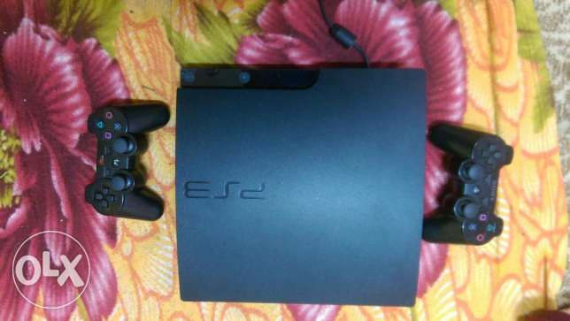 PlayStation3 طنطا -  2