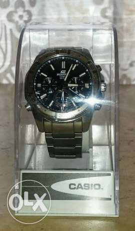 Casio EFR-534D (original)