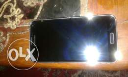 Mobile s5 for sale