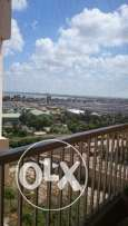Apartment for sale green towers Smoha