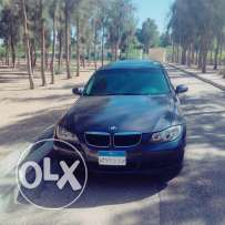 bmw316 for sale