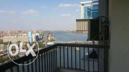 Apartment for sale bay yalla realty