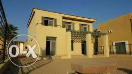Standalone villa in Alligria for sale 750 sqm and it is a chancy price