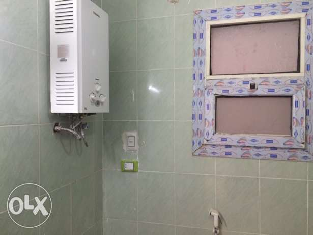 Apartment for rent near the presidential palace الزيتون -  8