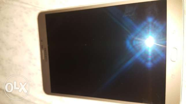 Tablet galaxy s2 7 inch