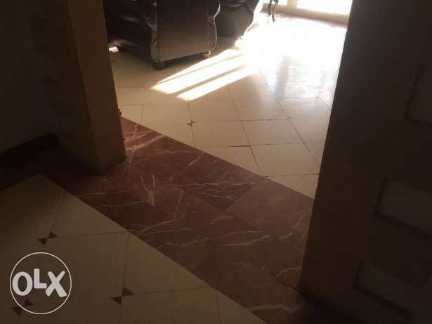 apartment in Rehab City 1 مدينة الرحاب -  4