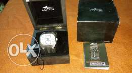 Watch LOUTS For Sale
