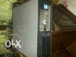 للبيع كيسة dell OptiPlex 380