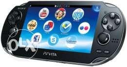 PlayStation Vita Review Full Specs Features