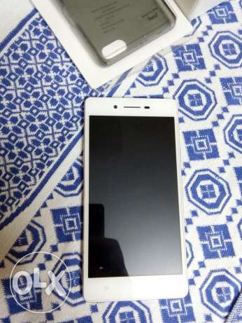 Oppo Neo 7 For Sale Or Exchange Oppo F1 فيصل -  7