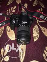 camera canon for sale