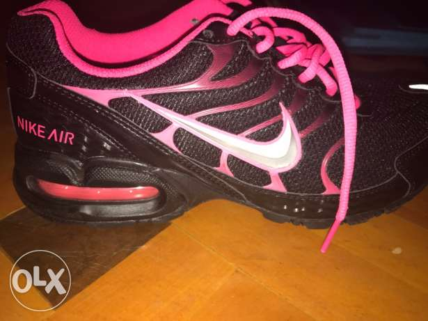 nike air max original size 38 from usa