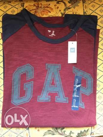 Sweat shirt Gap Original from Gap USA