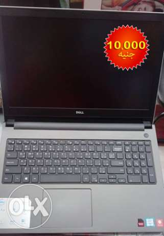 dell-5559-laptop