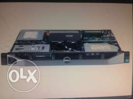 سيرفر Dell Power Edge R220
