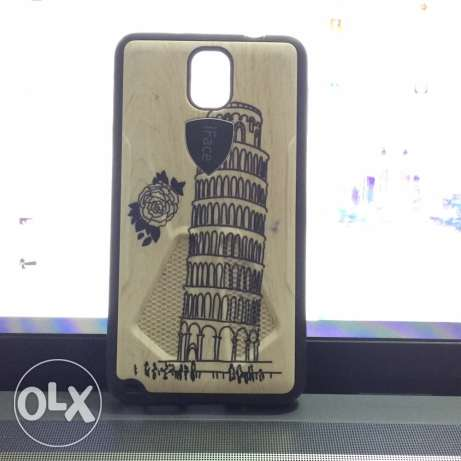 Galaxy note 3 cover