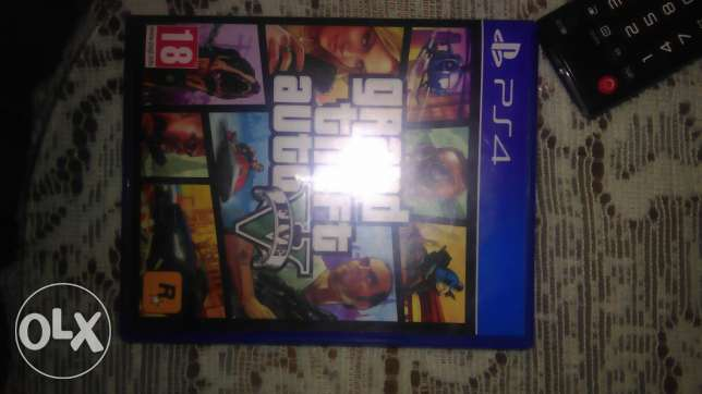gta v for sell