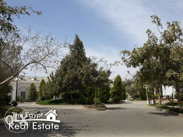 villa fir Rent 780m in Mountain View 1 - New Cairo