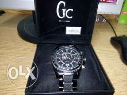 Guess collection 46001g2