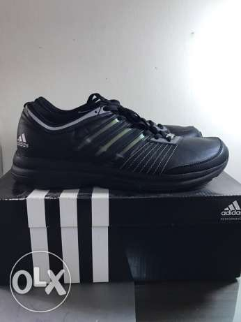 Adidas Training shoes مصر الجديدة -  1