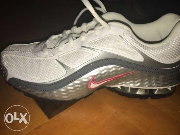 nike air max original from usa size 38