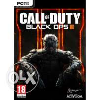 Call.of.Duty.Black.Ops.III pc