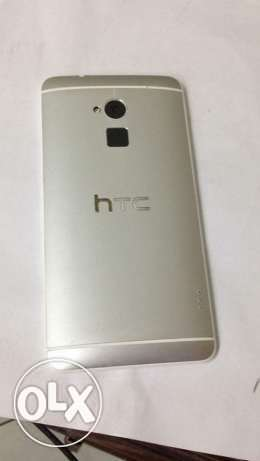 htc one max 4G