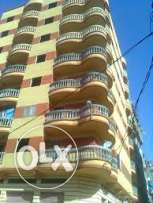 Apartments for Sale 60 m