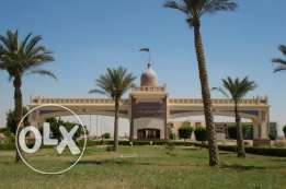 new house 120m in new heliopolis for sale