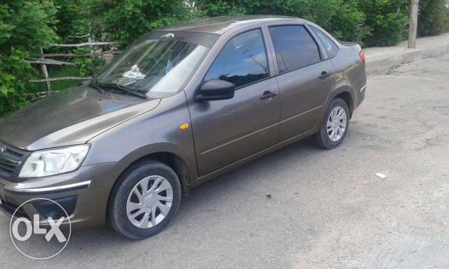 Lada Granta for sale