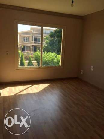 Townhouse for Sale in Meadows Park - 6th of October الإسكندرية -  4